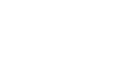 Cooking @ Millie's